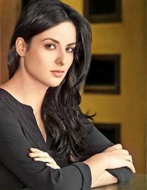 Shernaz Patel profile picture