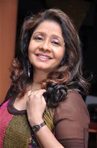 Shilpa Mehta profile picture