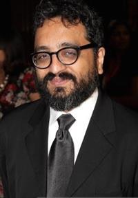 Shimit Amin profile picture