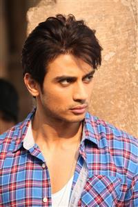 Shiv Pandit profile picture