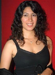 Shivani Tanksale profile picture