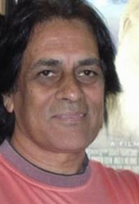 Shoaib Mansoor profile picture