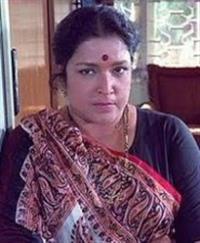 Shobha Khote profile picture