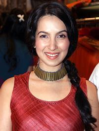 Shraddha Nigam profile picture