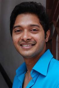 Shreyas Talpade profile picture