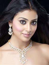 Shriya Saran profile picture