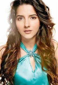Shruti Seth profile picture