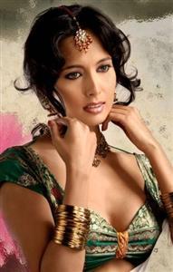 Shruti Sharma profile picture