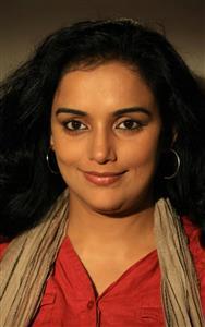 Shweta Menon profile picture