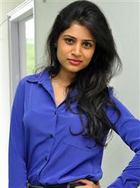 Shweta Pandit profile picture