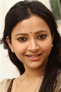 Shweta Prasad profile picture