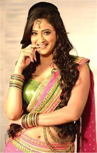 Shweta Tiwari profile picture