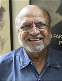 Shyam Benegal profile picture