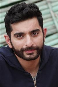 Siddhant Karnick profile picture