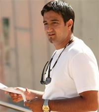 Siddharth Anand profile picture