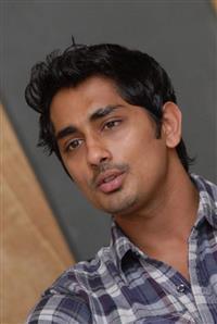 Siddharth profile picture