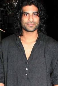Sikander Kher profile picture