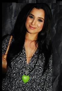 Simone Singh profile picture