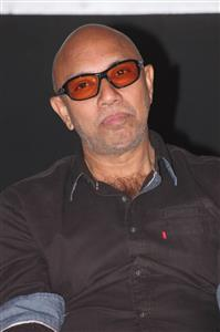 Sivakarthikeyan Doss profile picture