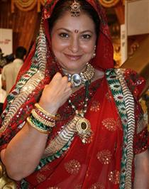 Smita Jaykar profile picture