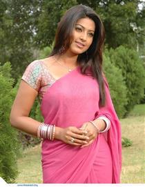 Sneha Rajaram Naidu profile picture
