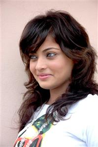 Sneha Ullal profile picture