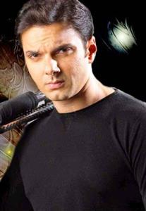 Sohail Khan profile picture