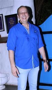 Sohrab Ardeshir profile picture