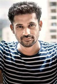 Sohum Shah profile picture