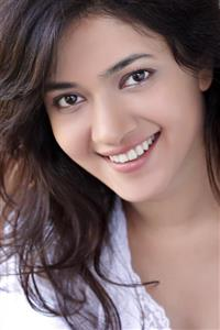 Sonal Sehgal profile picture