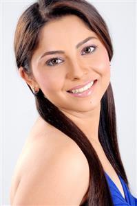 Sonali Kulkarni profile picture