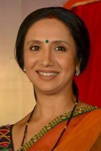 Sonali Sachdev profile picture