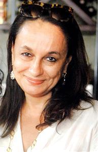 Soni Razdan profile picture