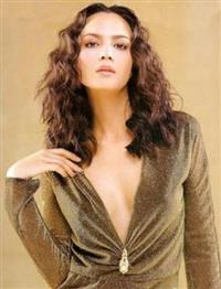 Soniya Jehan profile picture