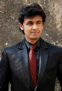 Sonu Nigam profile picture