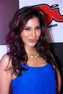 Sophie Choudry profile picture