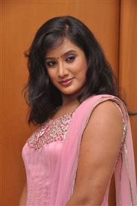 Sravani profile picture