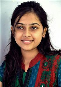Sri Divya profile picture