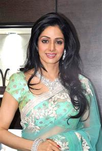 Sridevi profile picture
