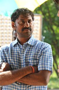 Srikanth Addala profile picture