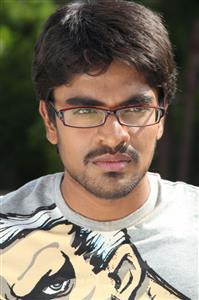 Srinivas profile picture
