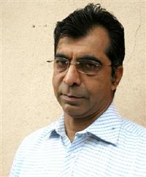 Srivallabh Vyas profile picture