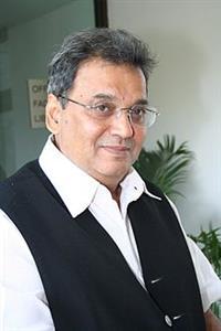 Subhash Ghai profile picture