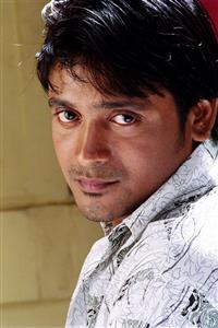 Subrat Dutta profile picture
