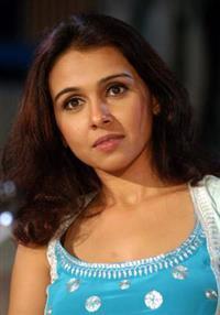 Suchitra Krishnamurthy profile picture