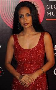 Suchitra Pillai profile picture