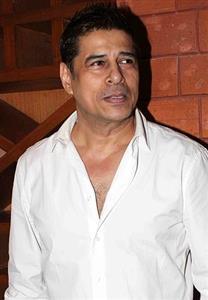 Sudesh Berry profile picture