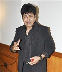 Sudesh Lehri profile picture