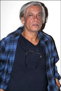 Sudhir Mishra profile picture