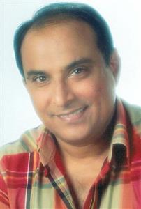 Suhas Khandke profile picture